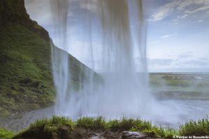 Las cascadas y cañones más impresionantes de Islandia