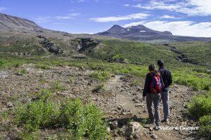 Último día del viaje a Islandia
