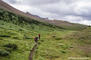 Parque Nacional Jasper: La Maligne Lake Road