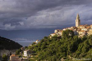 5 pueblos con encanto de Croacia