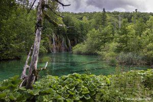 Viaje a Croacia en 8 días