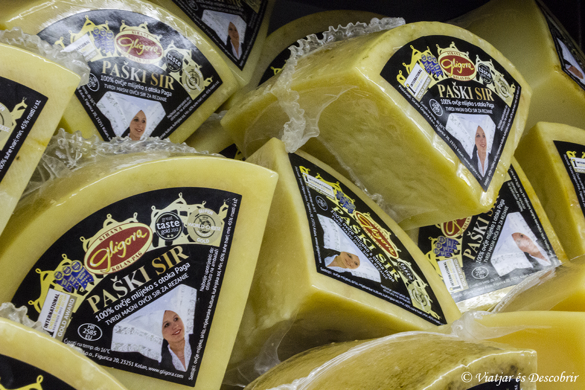 Kolan cheese