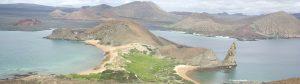 Recuerdos de una tierra mágica: las Islas Galápagos