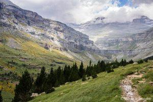 Ascensión al Monte Perdido en 2 días