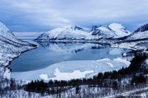 Las Islas Lofoten y la Isla de Senja: El vídeo del viaje