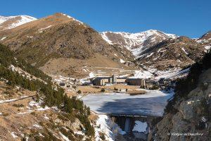 La Vall de Núria: 10 Excursiones para descubrirla