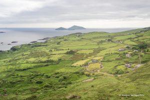 Qué ver en el Anillo de Kerry: La mejor ruta panorámica de Irlanda