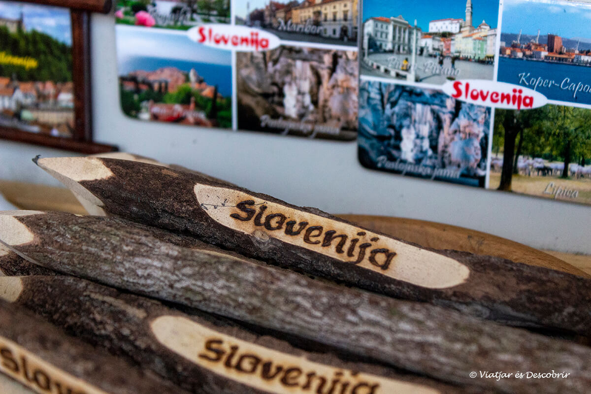 detalles que se pueden ver y visitar el mercado central de ljubljana